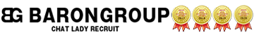 バロングループ | 福岡で一番稼げるチャットルーム!!福岡市東区香椎近郊でチャットレディ求人サイト【Baron Group】