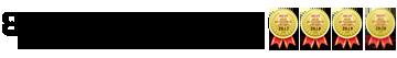 バロングループ   福岡で一番稼げるチャットルーム!!福岡市東区香椎近郊でチャットレディ求人サイト【Baron Group】